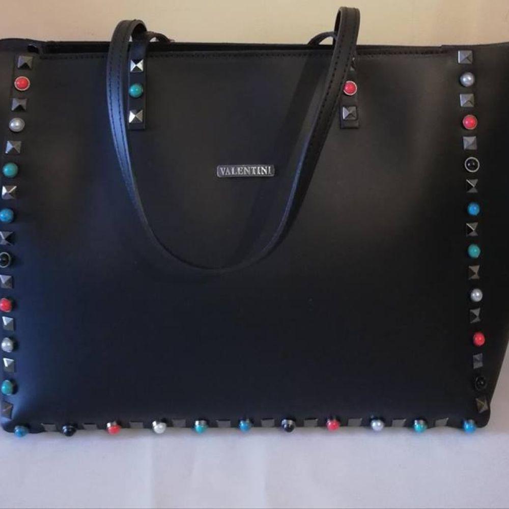 Ženska  torba T64