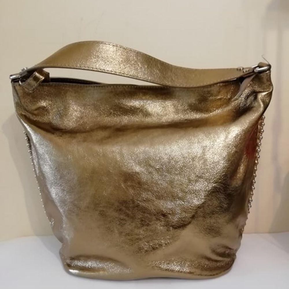 Ženska torba T237