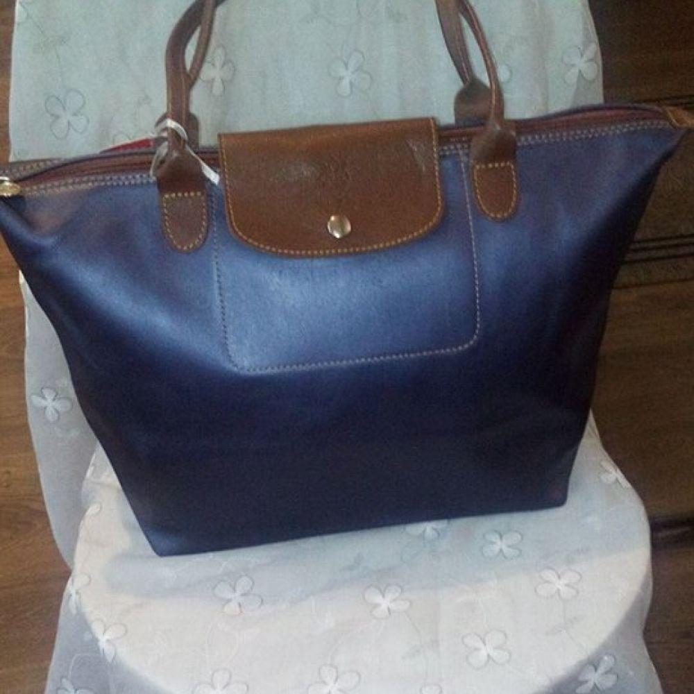 Ženska  torba T0001