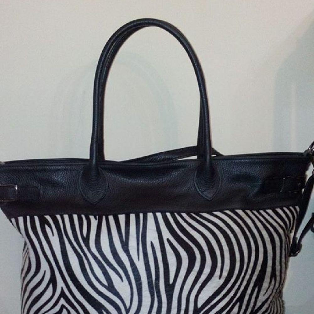 Ženska  torba T0036