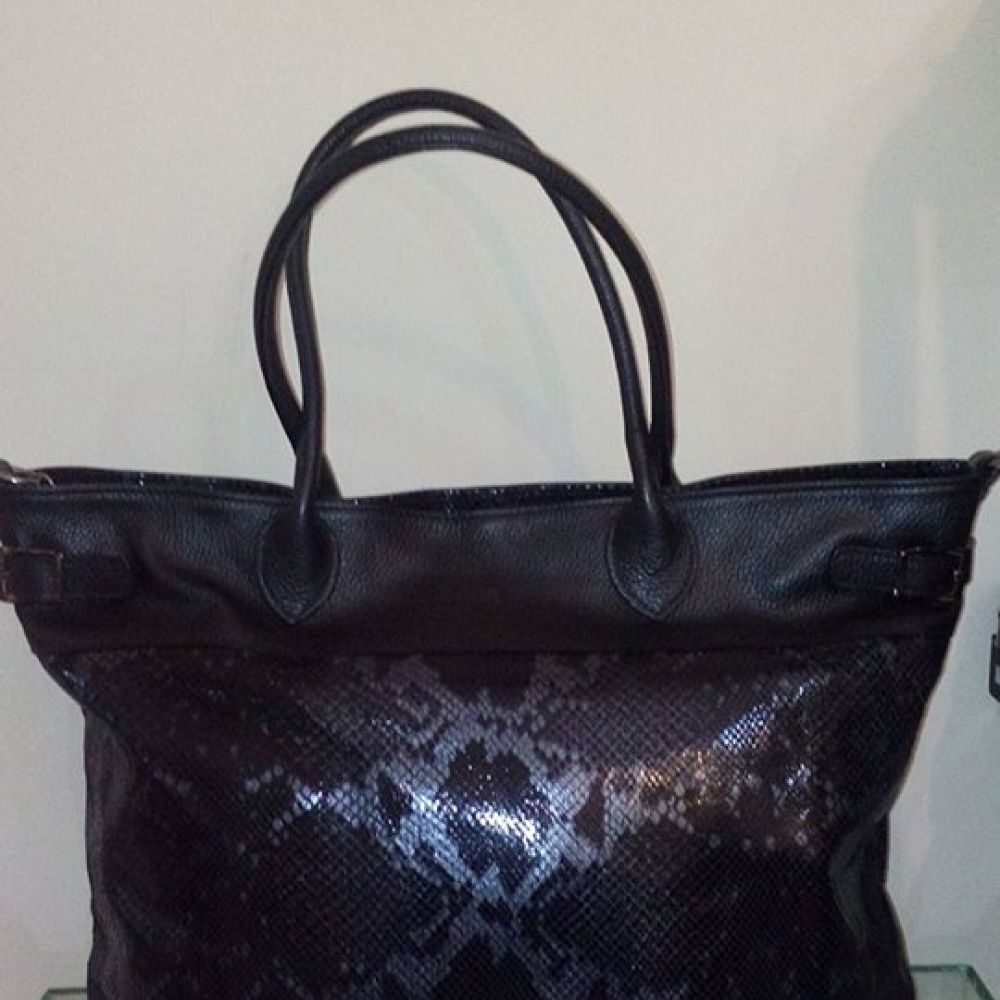 Ženska  torba T0053