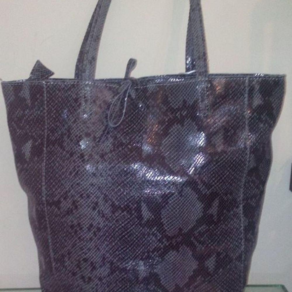 Ženska  torba T0050