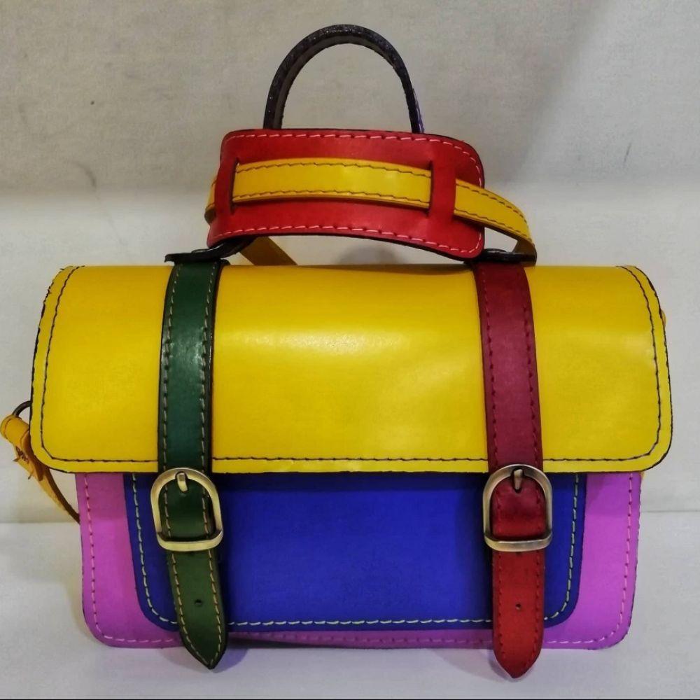 Ženska torba T205