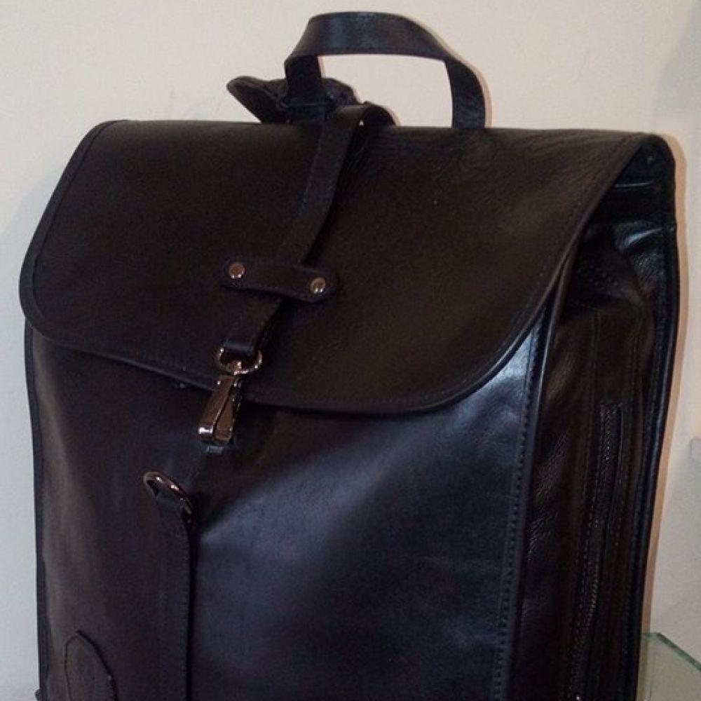 Muška torba T3