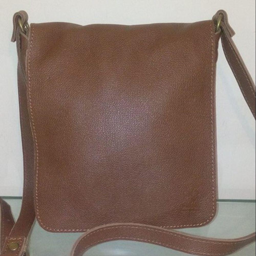 Muška torba T9