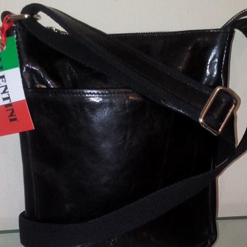 Muška torba T4