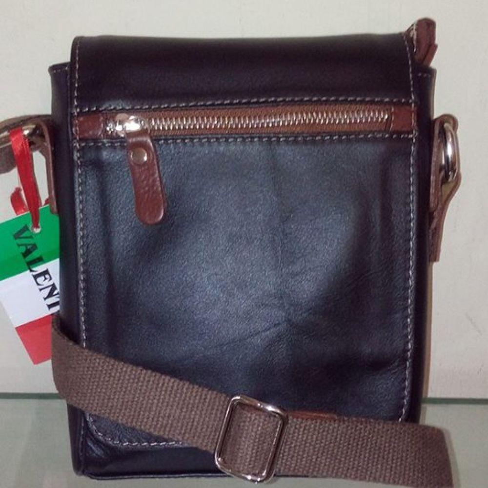 Muška torba T5