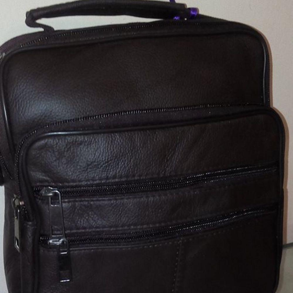 Muška torba T13