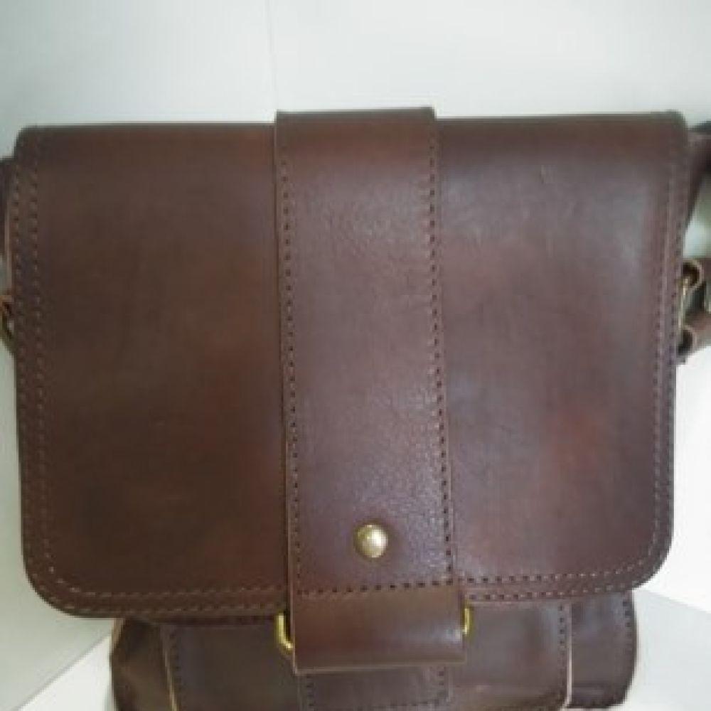 Muška torba T2