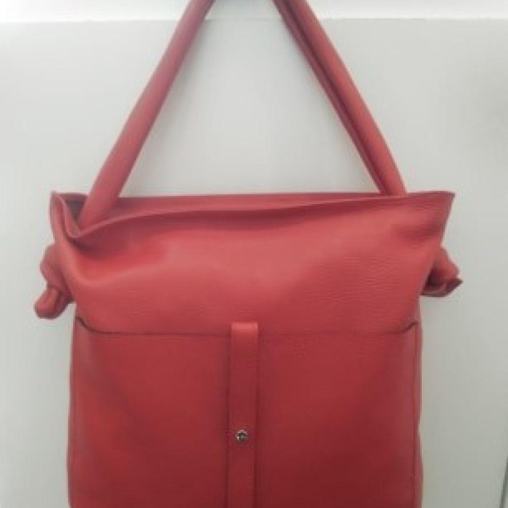 Ženska  torba T41