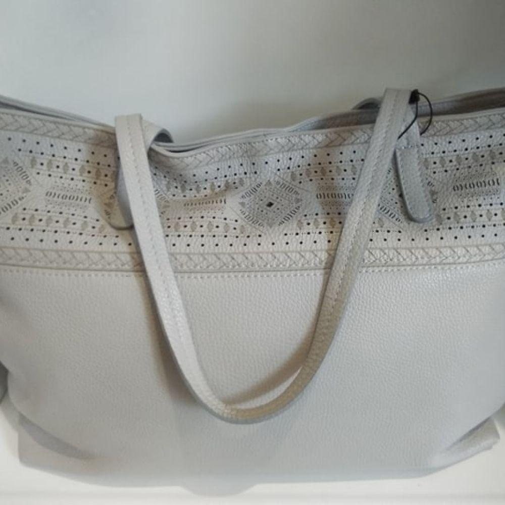Ženska  torba T36