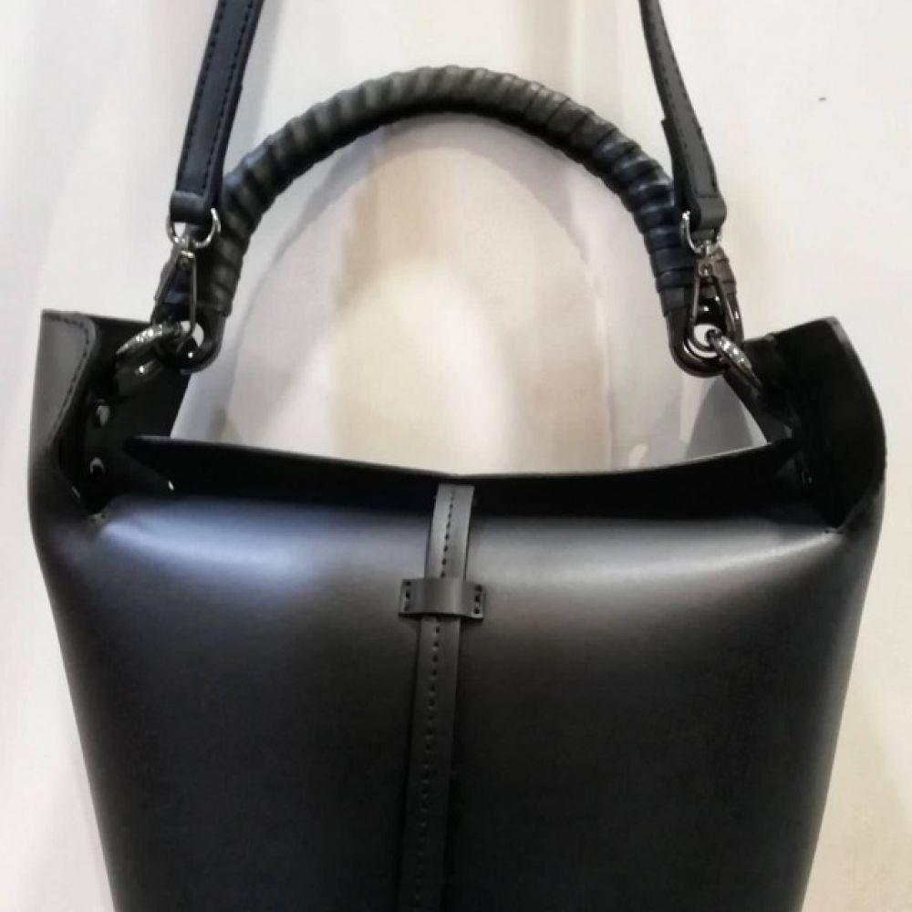 Ženska torba T207