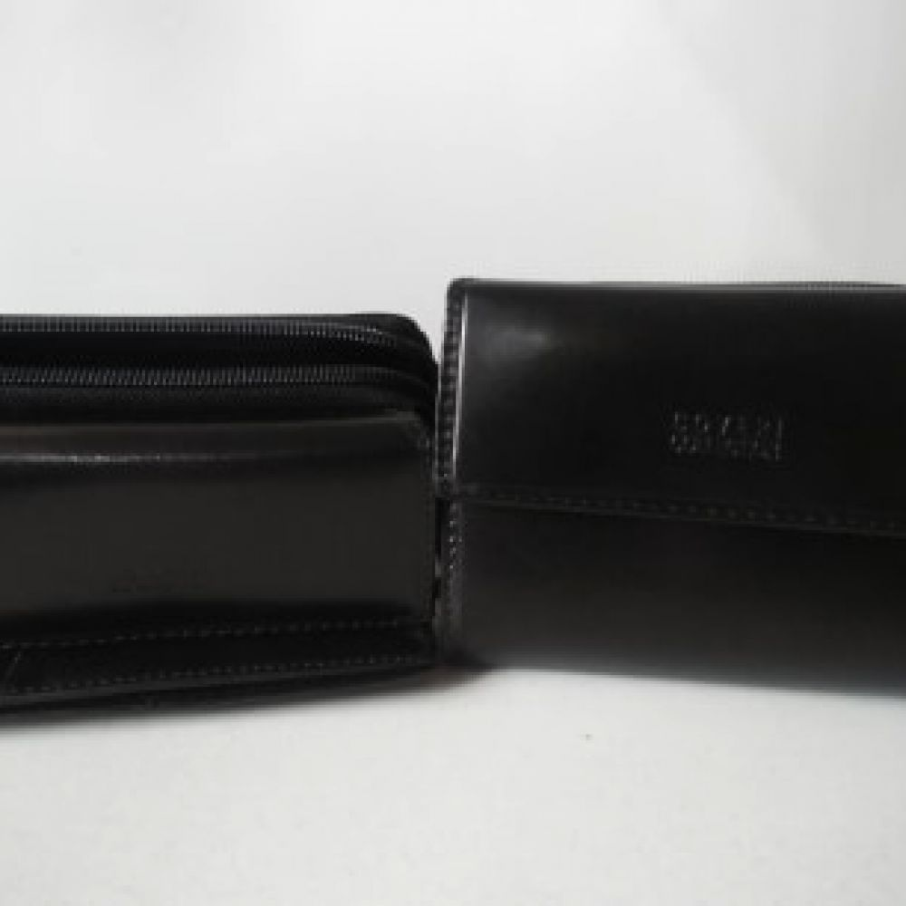 Kožni novčanik N5