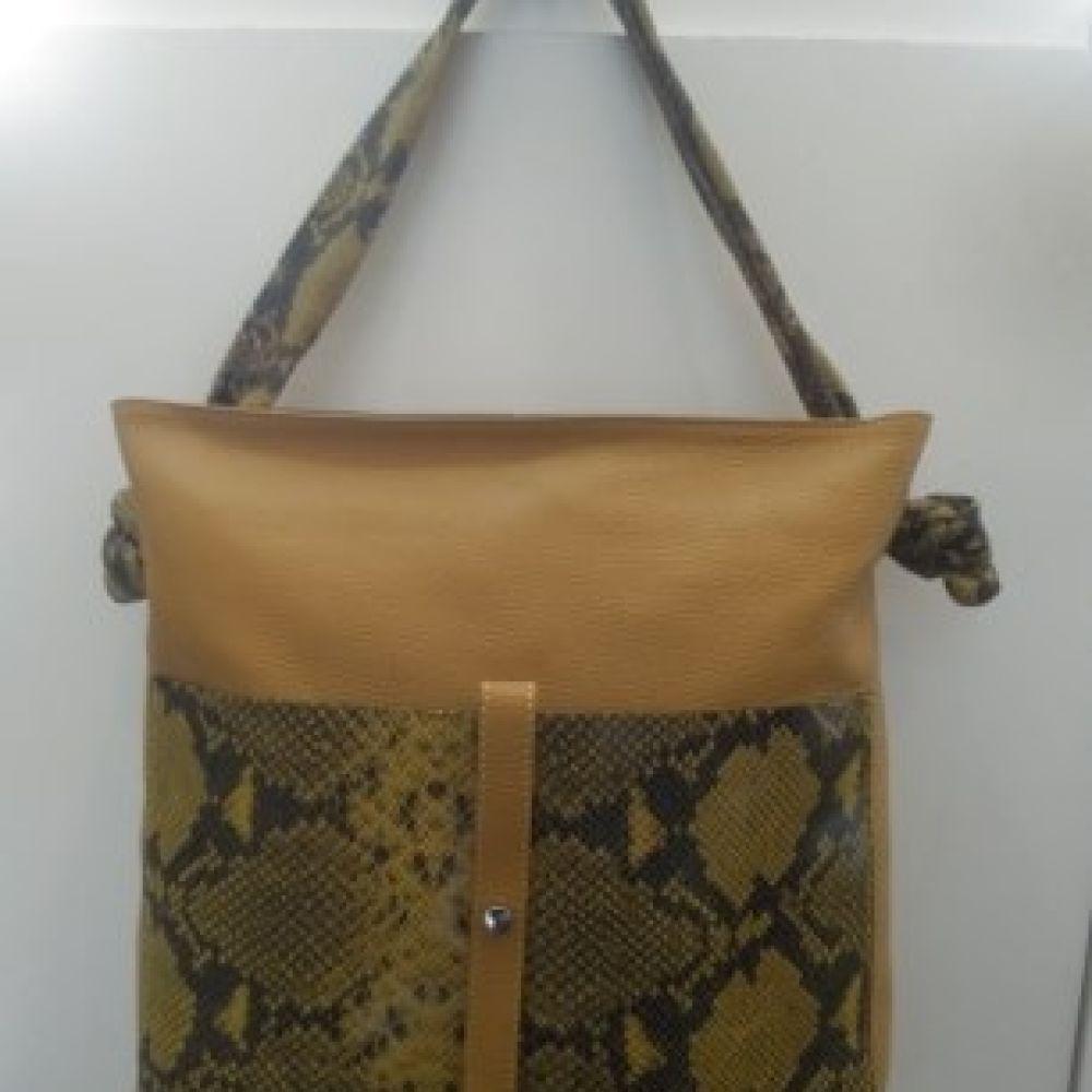 Ženska  torba T40