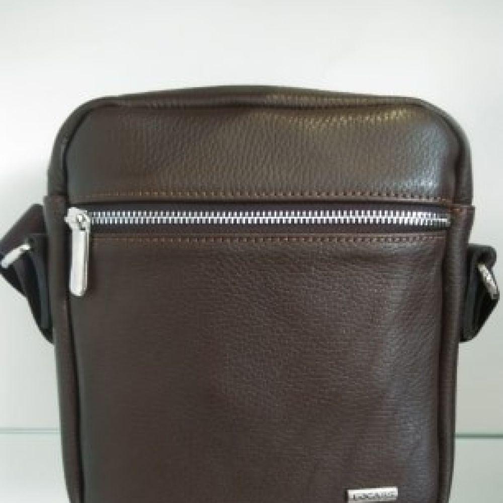 Muška torba T7
