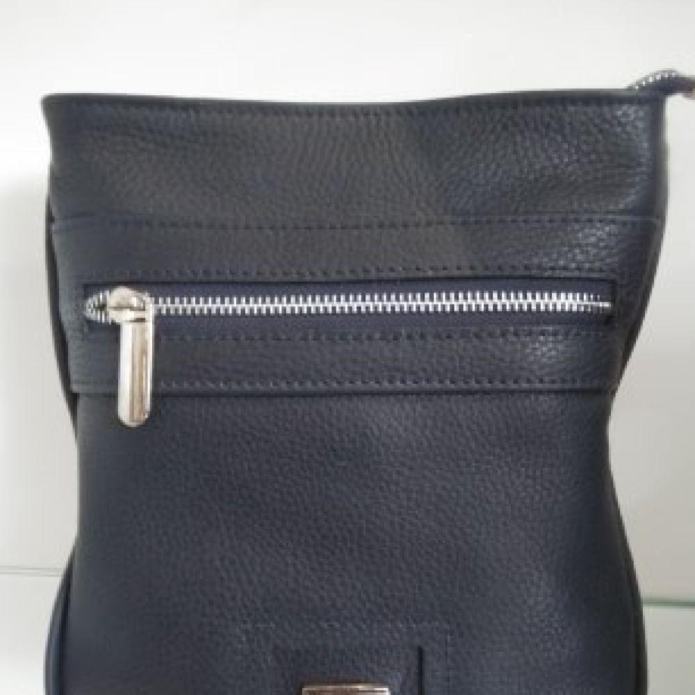 Muška torba T11