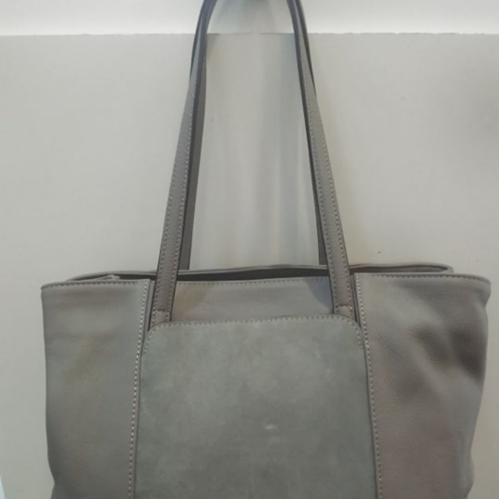 Ženska  torba T57
