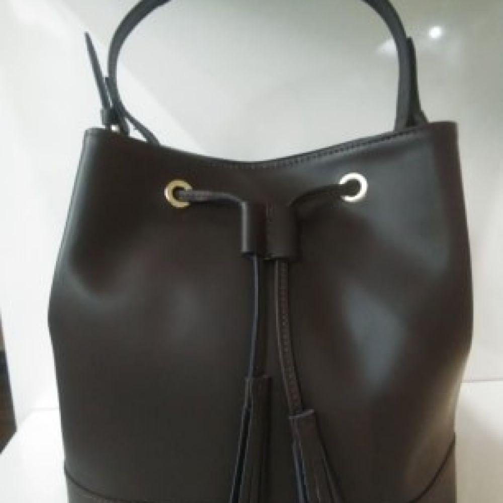 Ženska  torba T92
