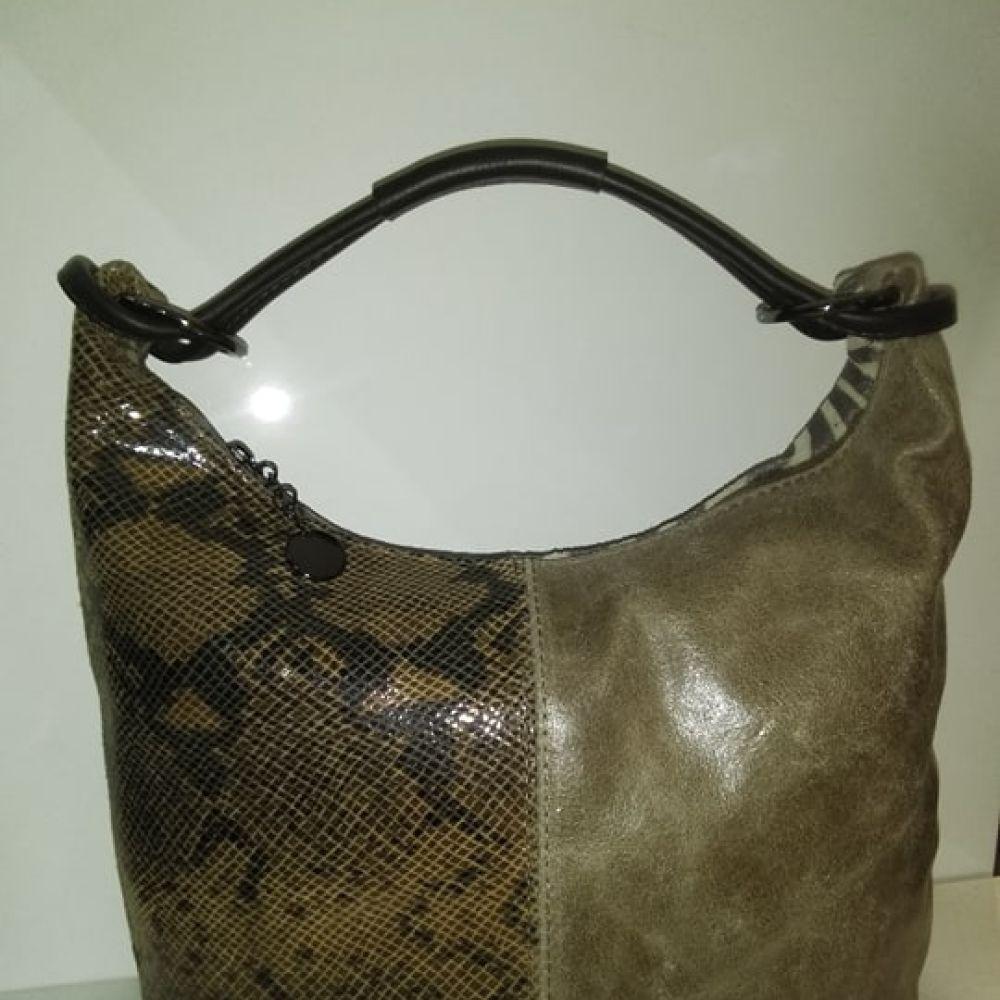 Ženska  torba T86
