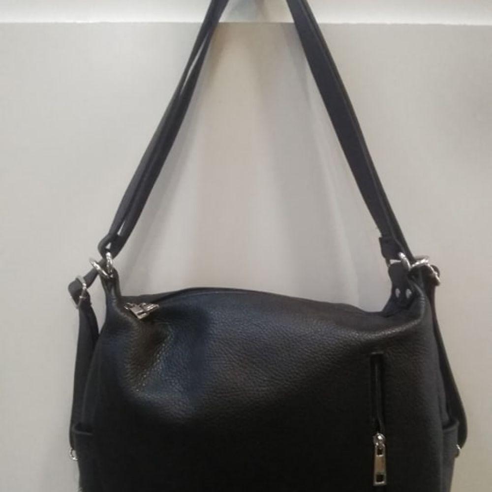 Ženska  torba T81