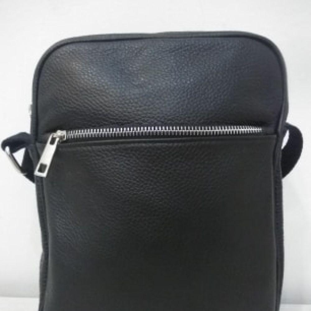 Muška torba T1