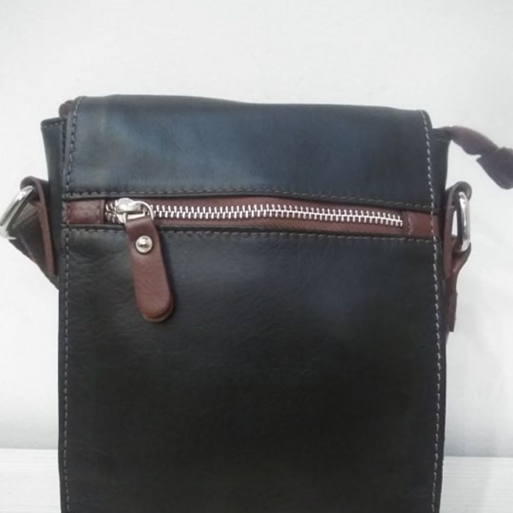 Muška torba T14