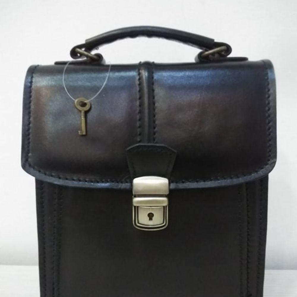Muška torba T12