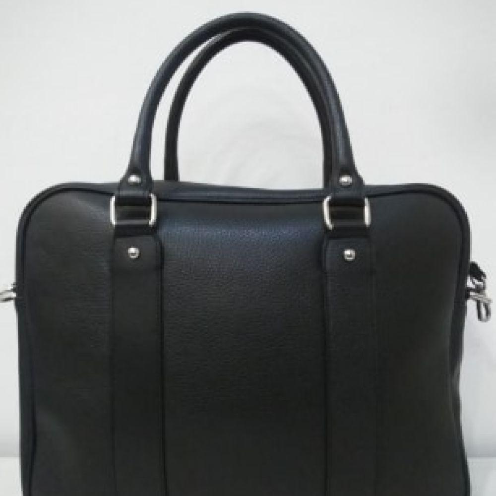 Muška torba T15