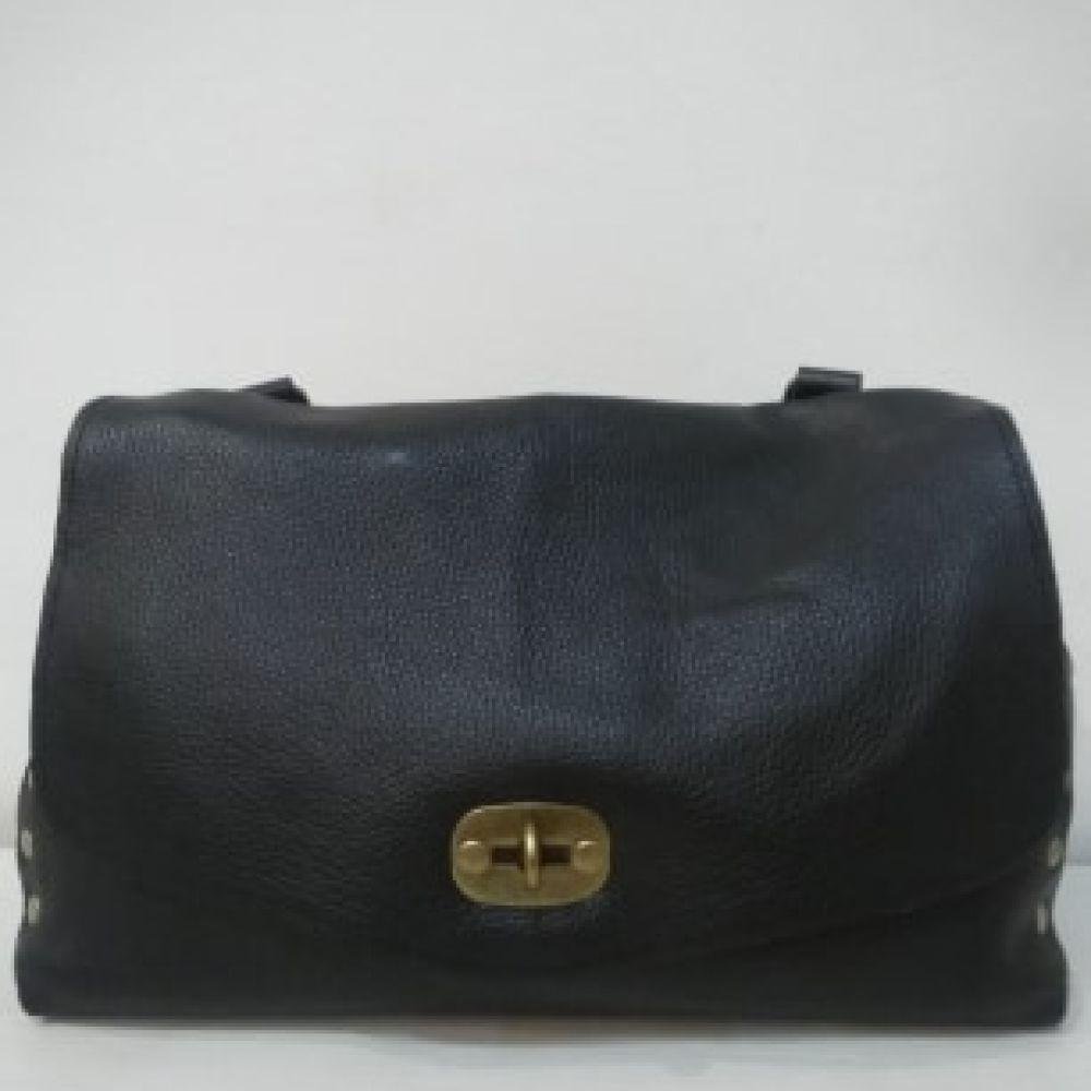 Ženska  torba T97