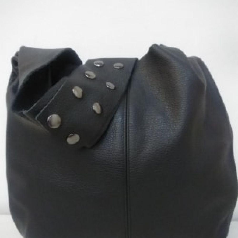Ženska  torba T61
