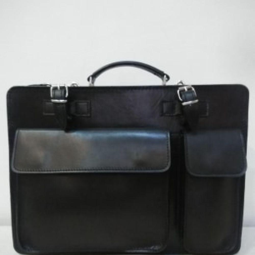 Muška torba T16