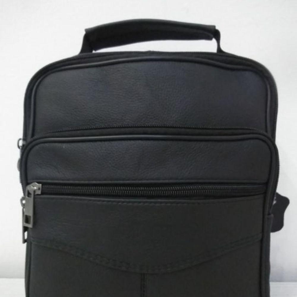 Muška torba T10