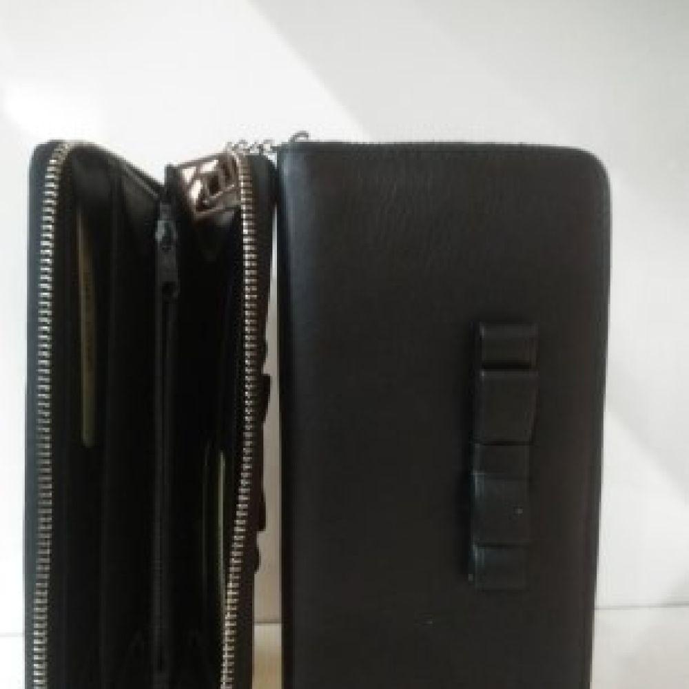Kožni novčanik N12