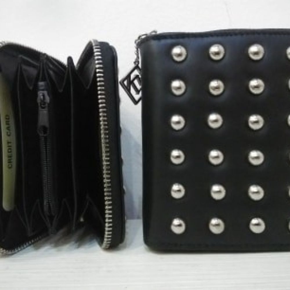 Kožni novčanik N18