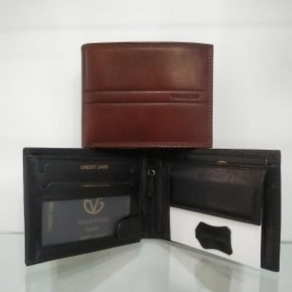 Kožni novčanik N24
