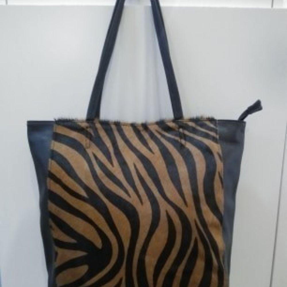 Ženska  torba T105