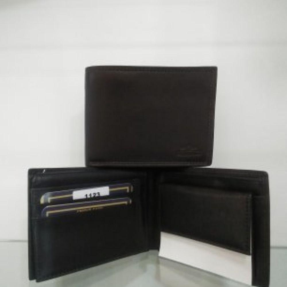 Kožni novčanik N21