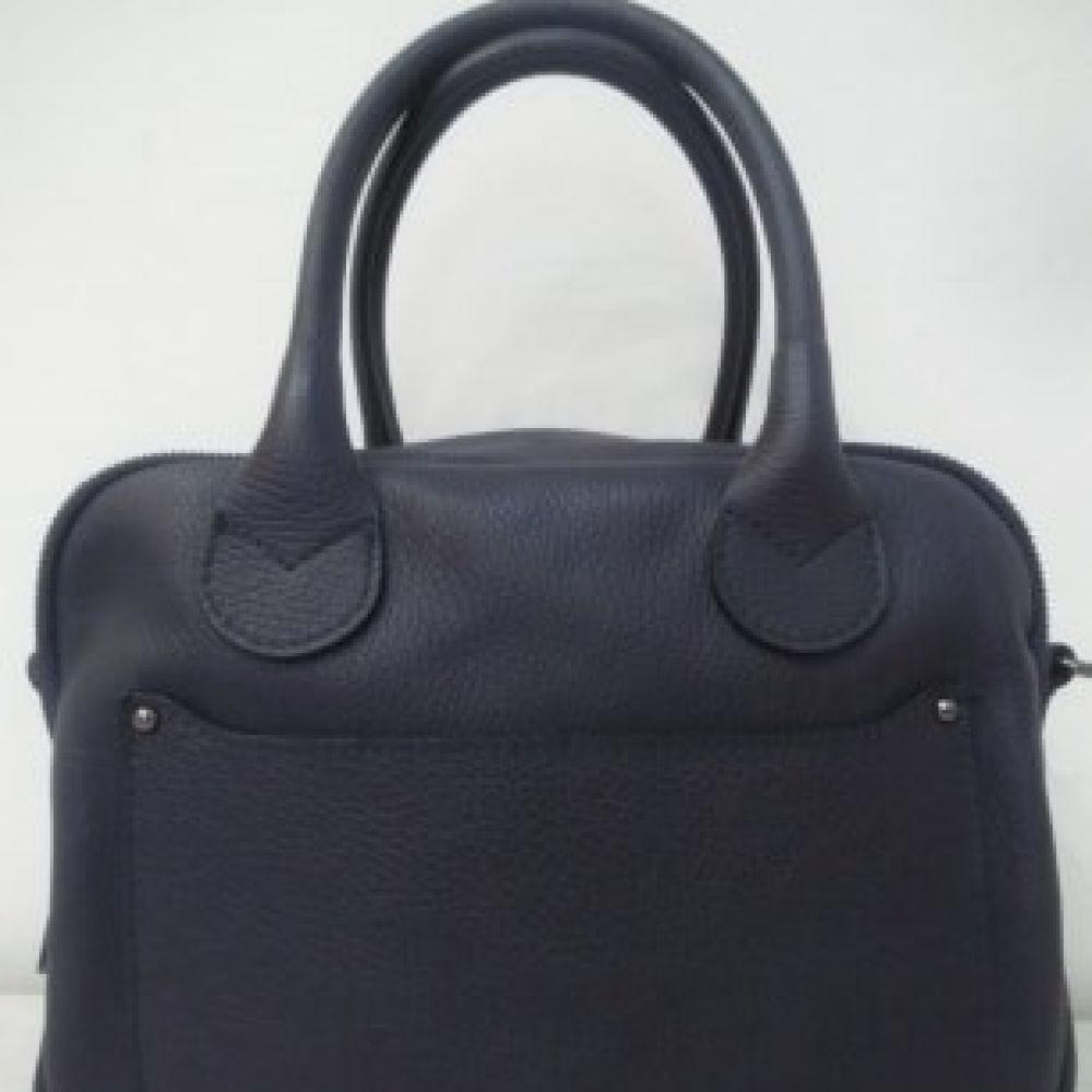 Ženska  torba T70