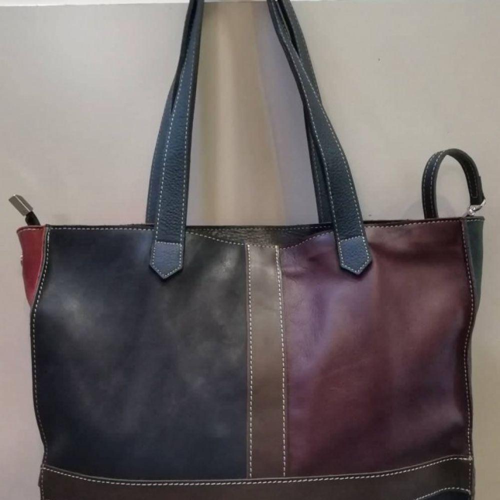 Ženska torba T208
