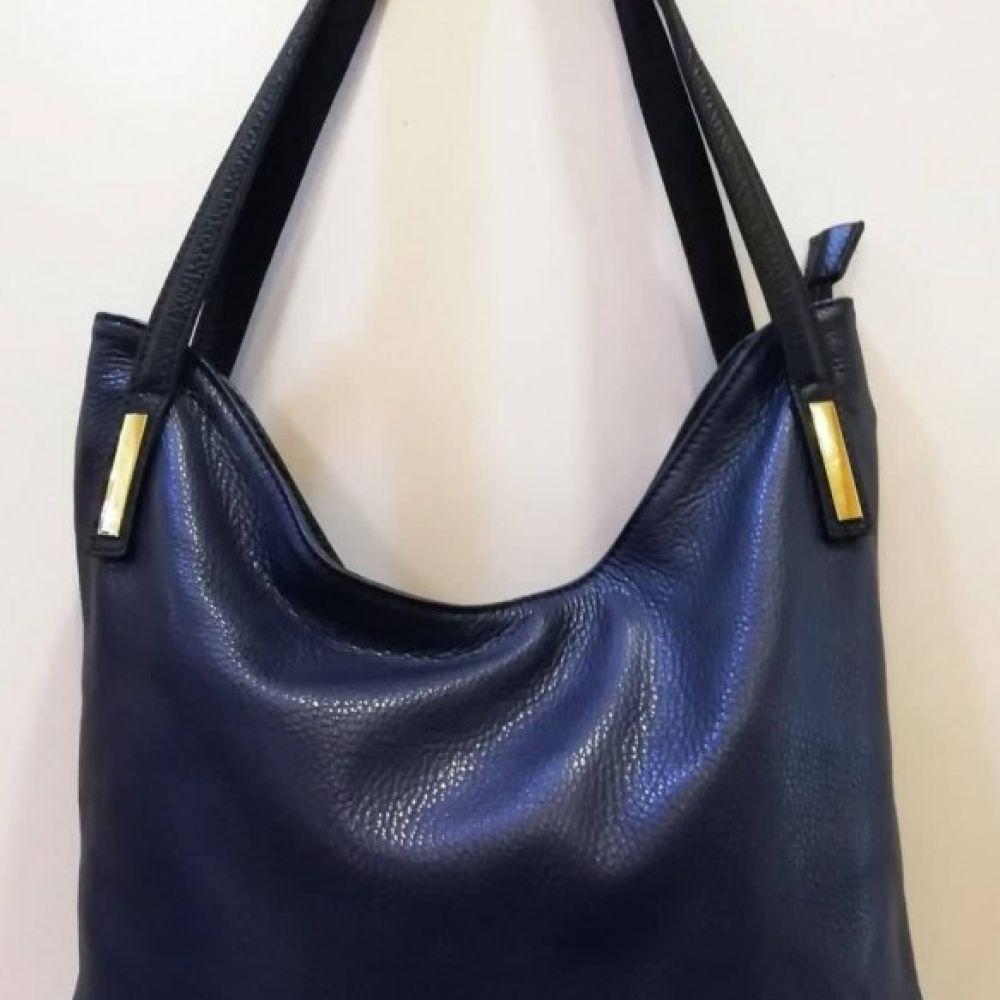 Ženska torba T209