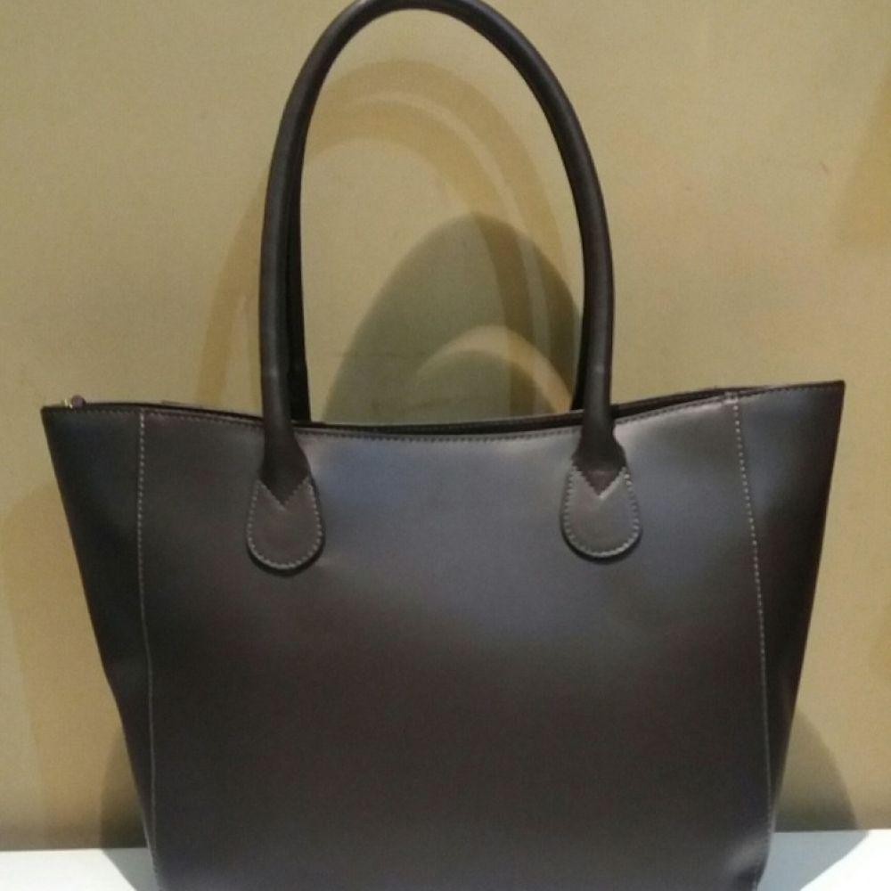 Kozna torba T148