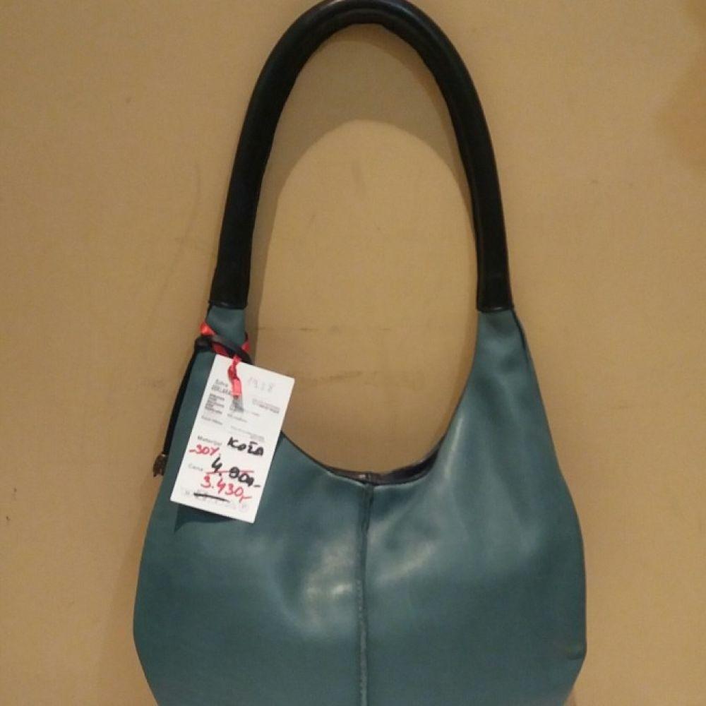 Kozna torba T197
