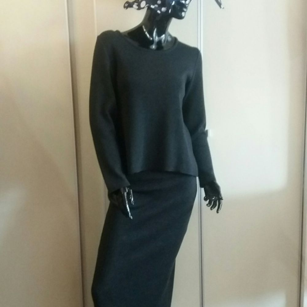 SET-Bluza i suknja