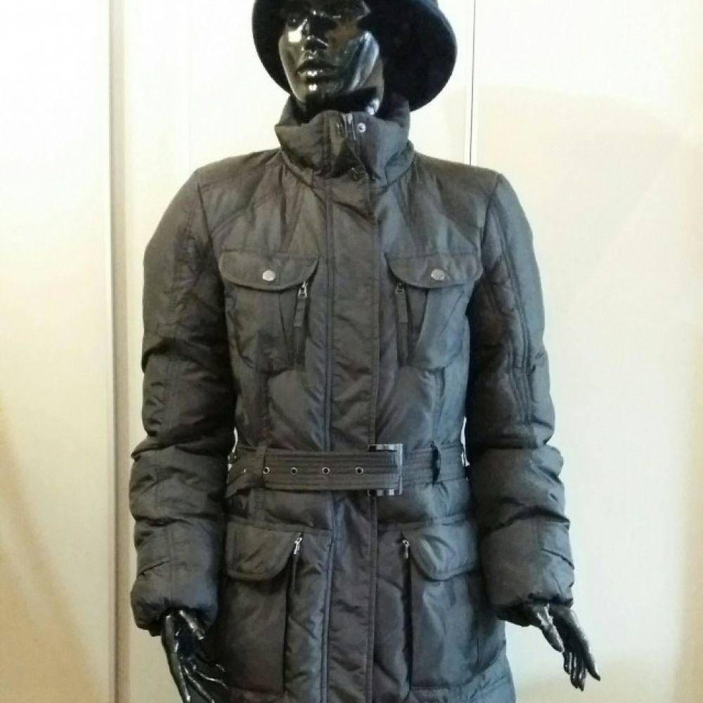 Selection jakna
