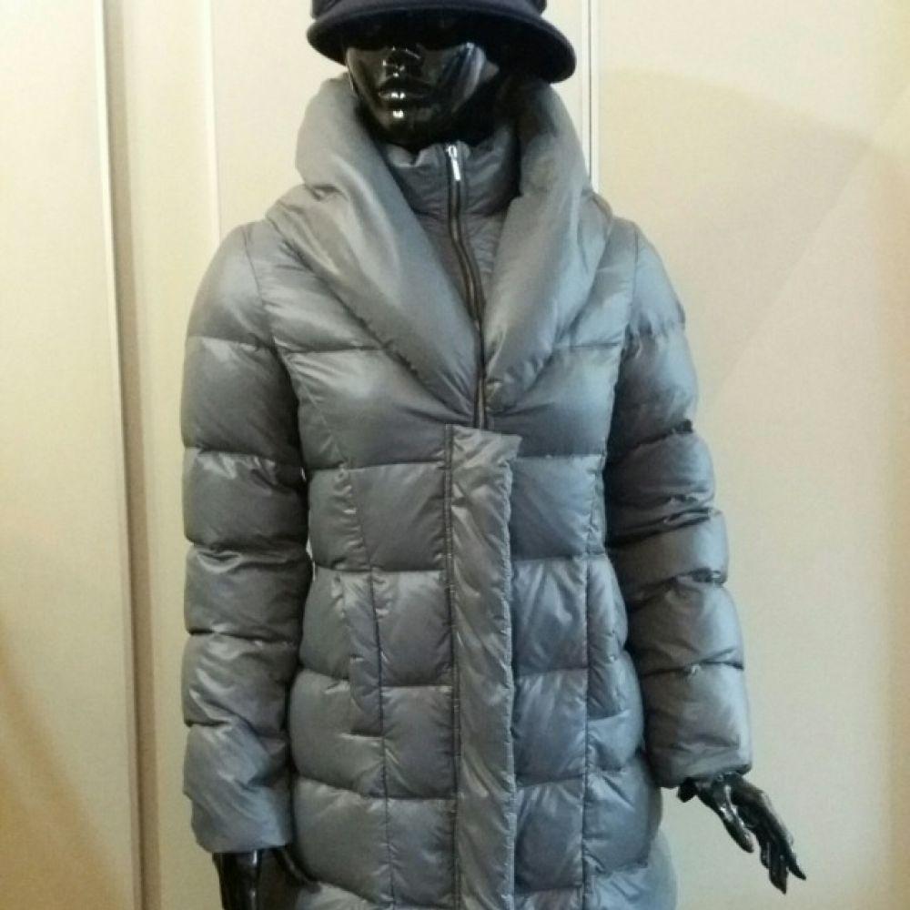 Atos lombardini jakna