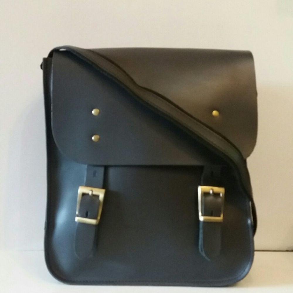 Kozna torba T643