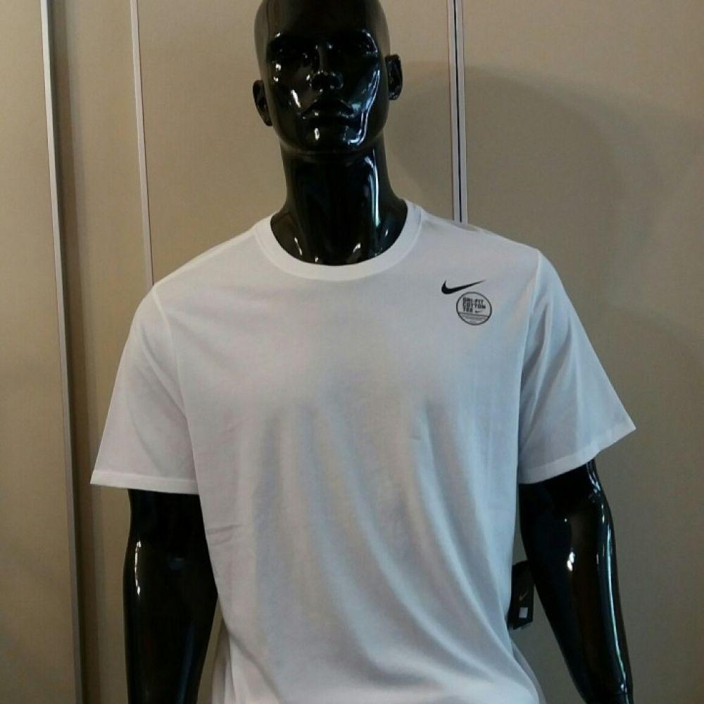 Nike Majca