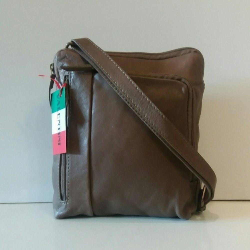 Kozna torba T680