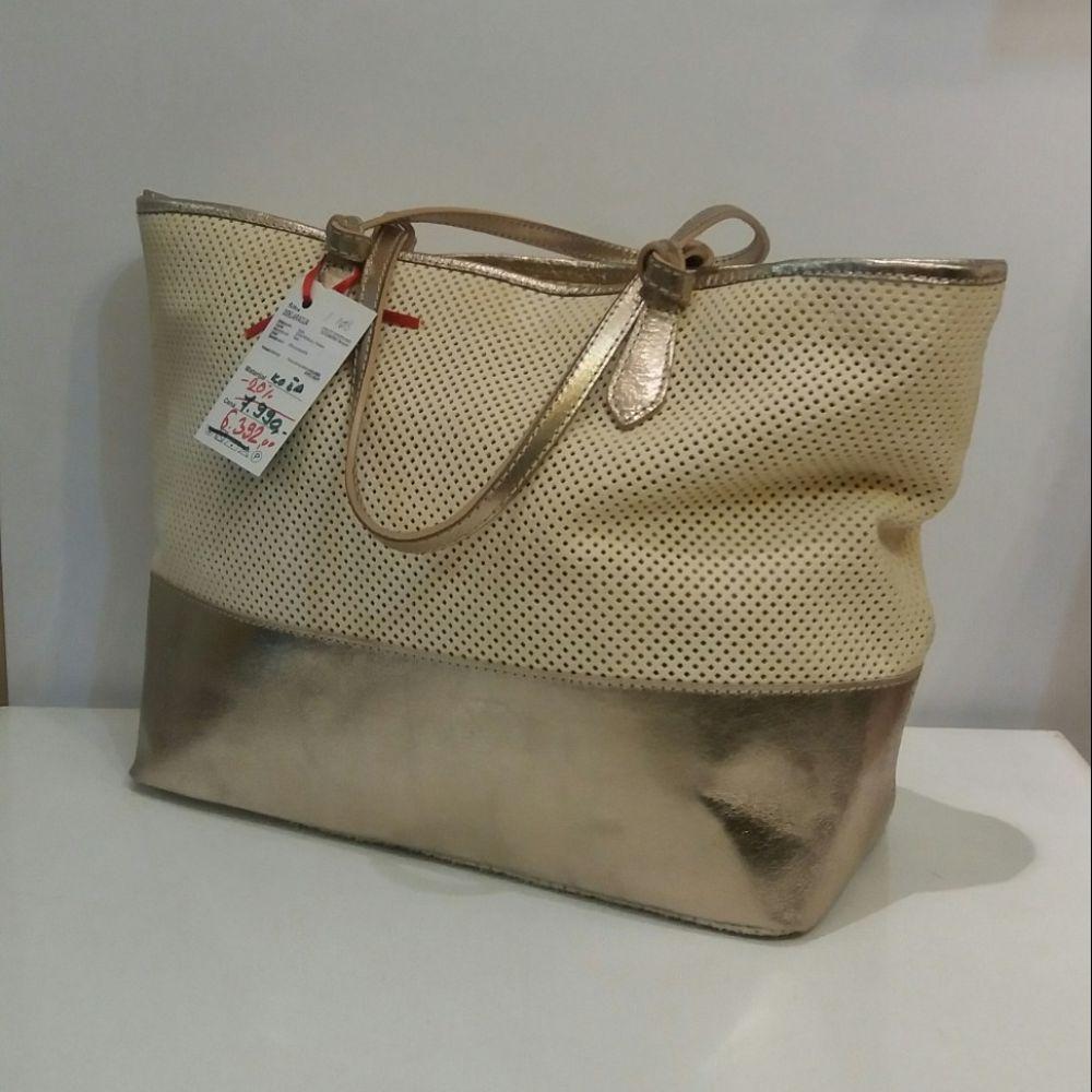 Kozna torba T782
