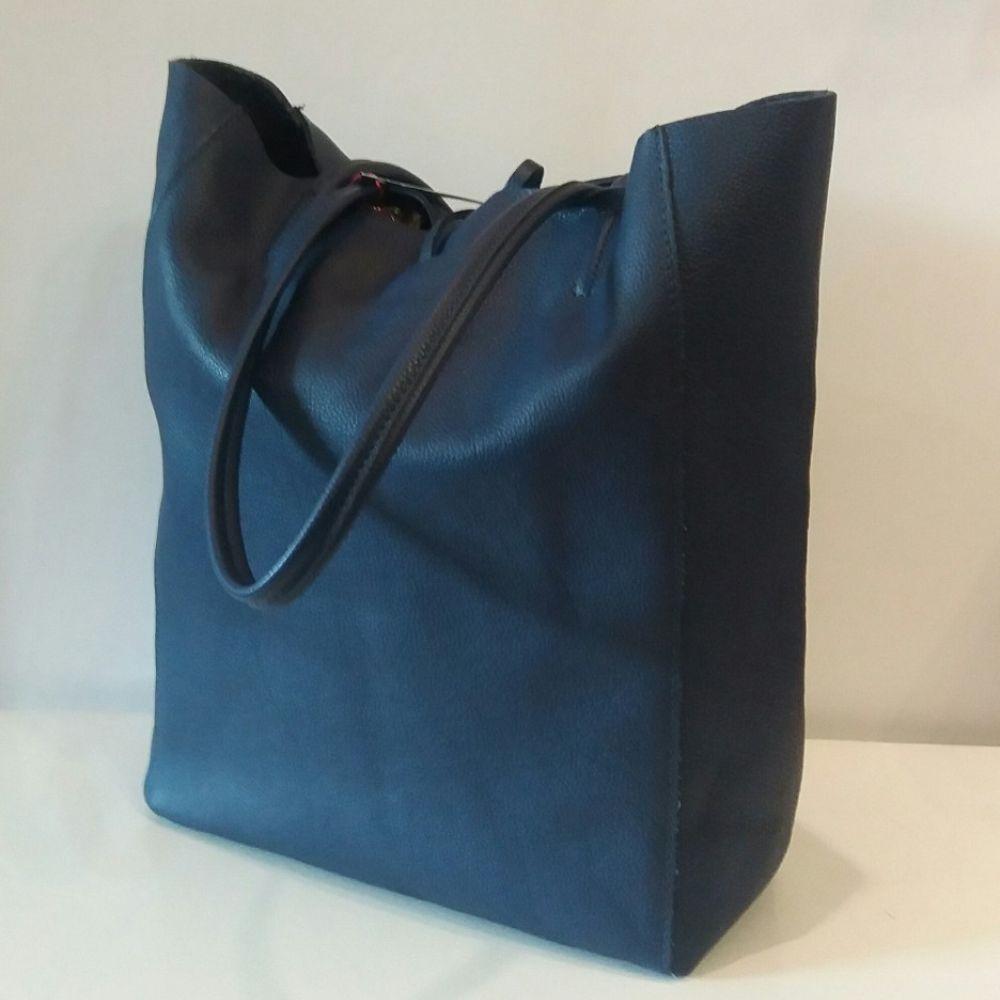 Kozna torba T928
